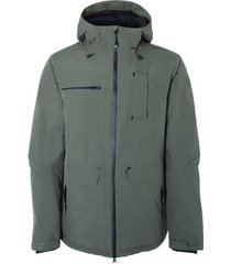 brunotti foresail fw1920 mens jacket -