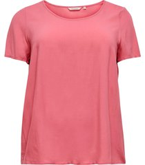 blus carfirstfly life ss top