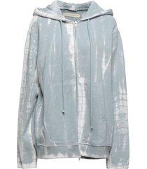raquel allegra sweatshirts