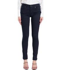 liu-jo magnetic jeans
