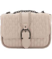 longchamp amazone shoulder bag