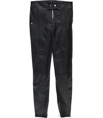 rta casual pants