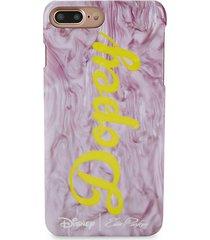 dopey iphone 6/7 plus case