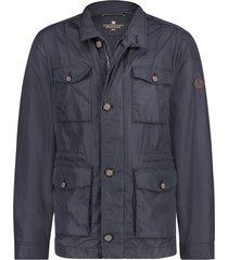 jacket 78111856 5900