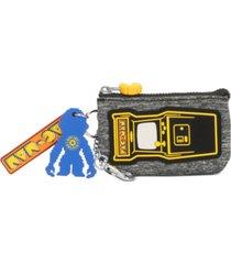 kipling pacman mini creativity pouch