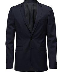 ryan_cyl blazer colbert blauw boss