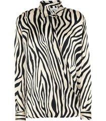 laneus blouses