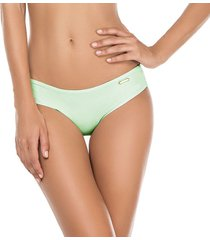 panty verde lime