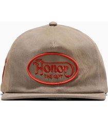 honor the gift summer city of angels baseball cap htg210270