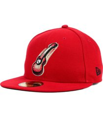 new era nashville sounds 59fifty cap