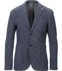 over-d suit jackets