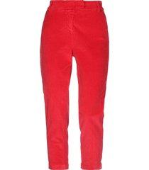 beatrice b casual pants