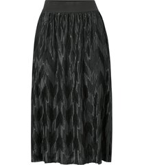 kjol jdymaci pleated skirt