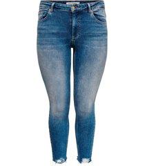 jeans carwilly life reg sk ankel raw