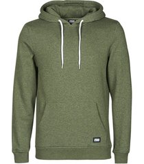 sweater urban classics basic hoody