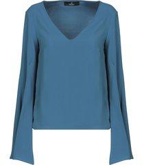 compagnia italiana blouses
