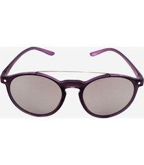 gafas de sol para mujer policarbonato filtro uv400 samay
