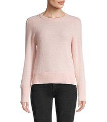 kailani cashmere sweater