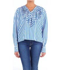 2641mdm35195111 blouse