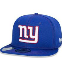boné 950 new york giants nba snapback new era