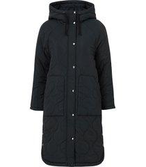 kappa daisy jacket