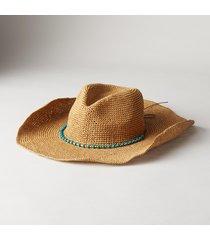 santa ana cowboy hat