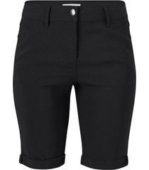 shorts step 84