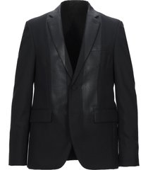 golden goose deluxe brand suit jackets