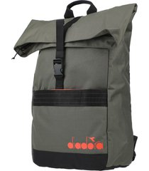 diadora backpacks & fanny packs