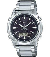 amw-s820d-1av reloj casio 100% original garantizados