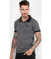 Camisas De Malha Masculinas Laranja - 13 produtos com até 98% OFF ... f1e7f670e0e00