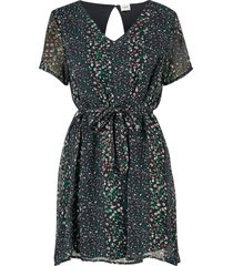 klänning jdysibel 2/4 midi dress wvn