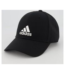 boné adidas authentic baseball preto