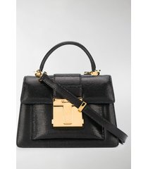 tom ford small 001 tote bag