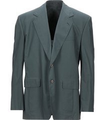 berry club suit jackets