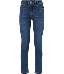 jeans jog denim