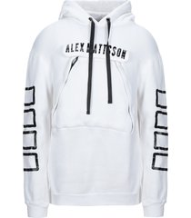 alex mattsson sweatshirts