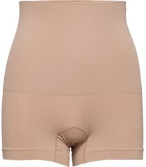 shape wear hipster db layer lingerie shapewear bottoms beige decoy