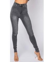 akira extreme stretch high waisted skinny jeans