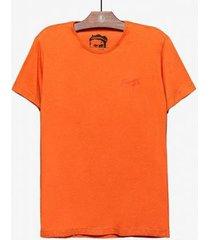camiseta - masculina - masculino