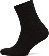 cosy wool so lingerie hosiery socks svart falke women