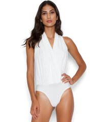 body lucy in the sky cavado off-white - kanui