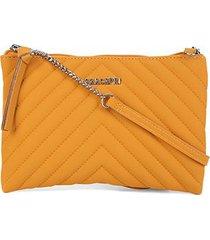 bolsa anacapri mini bag eco sintra feminina