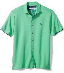 tommy bahama men's 5 o'clock camp shirt