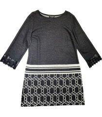 045997-2397 dress
