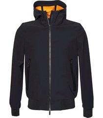 jacket 20001-10-46
