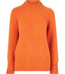 tröja novelty sweater