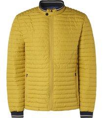 95630102 056 jacket