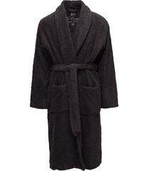 lexington original bathrobe home bathroom robes zwart lexington home