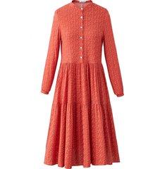noella noella lipe dress red mini flower